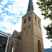 Dortmund - Stadtkirche St. Petri