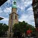Dortmund - St. Reinoldikirche