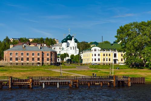 Kostroma 31 ©  Alexxx Malev