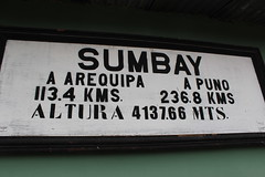 Sumbay