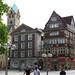 Dortmund - Ostenhellweg / Zum Ritter