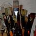 Brushes 2