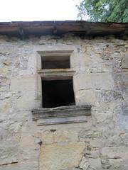 La Chapelle St Jean (24390)