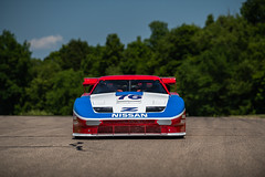 Nissan 300Zx Turbo 1989 Stratas Auctions For Sale3
