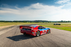Nissan 300Zx Turbo 1989 Stratas Auctions For Sale21