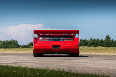 Nissan 300Zx Turbo 1989 Stratas Auctions For Sale18