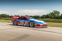 Nissan 300Zx Turbo 1989 Stratas Auctions For Sale12