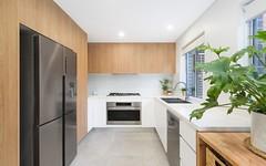 4/60 Telopea Ave, Caringbah South NSW