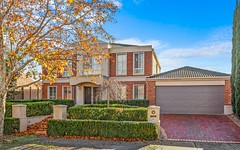 33 Grandview Crescent, Hillside Vic