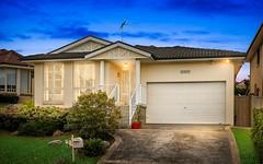 5 Honeyeater Terrace, Glenwood NSW