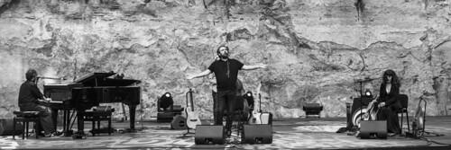 L1005424 Mercè 2016 Teatre Grec Roger Mas 3-1