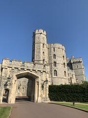 Photo of Windsor Trip 2020