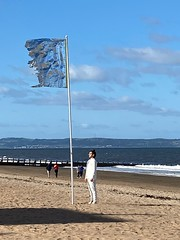 Photo of Art Walk Porty