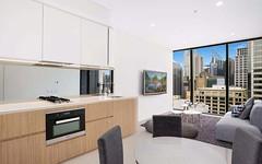 2503/161 Clarence Street, Sydney NSW