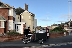 Photo of Clifton Drive, Blackpool