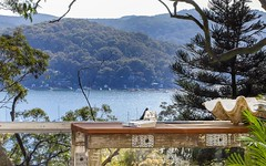 5 Joanne Place, Bilgola Plateau NSW