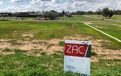 26 Summerview Estate, Box Hill NSW