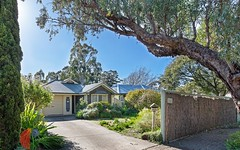 4A Wilpena Street, Eden Hills SA