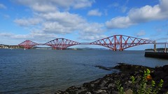 Photo of A Day by the Forth 07