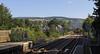 2020.09-18.1352,33csm West Coast Railways 37669 Pitlochry
