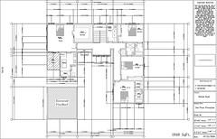 Benbow-2nd-Floor