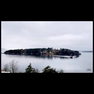 Utøya, Oslo, Norway