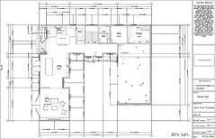 Benbow-Main-Floor