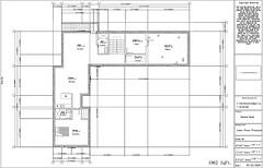 Benbow-Lower-Floor