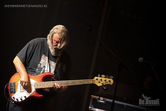 Guy Swinnen Band