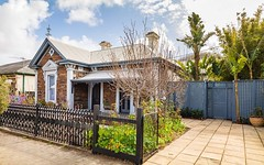 102 Young Street, Parkside SA