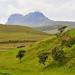 North-west Scotland