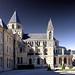 Caen, Normandie, France