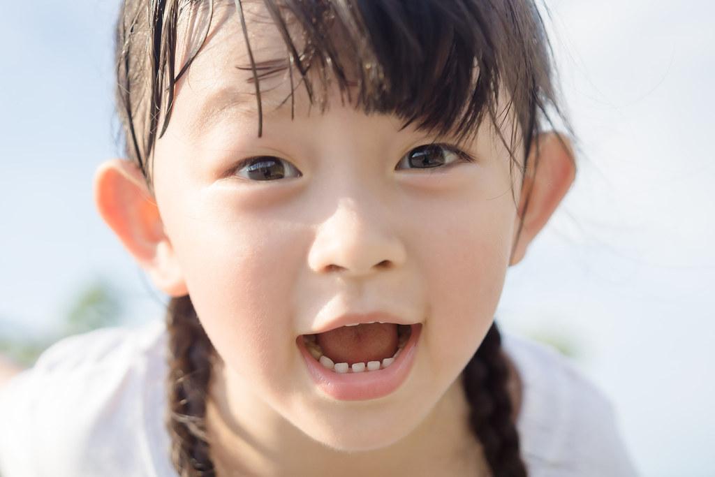 兒攝,親子攝影,史東,新生兒寫真,服務價格內容,親子寫真,兒童寫真,台北,淡水