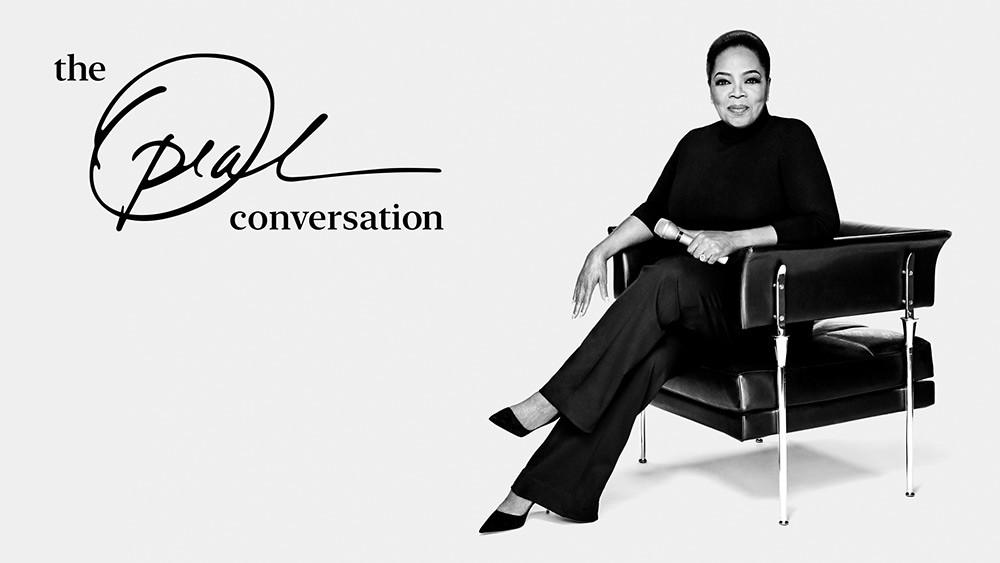 Apple_TV_The_Oprah_Conversation_key_art_16_9