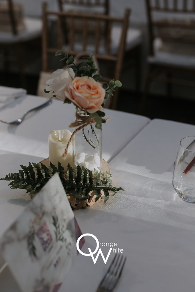 微婚禮,小婚禮,橘子白,攝影,工作室,婚攝,婚禮攝影,婚禮紀實,婚禮紀錄,婚紗攝影,淡水,嘉盧,AT.A Creativity, Rococo & Lace,Cenee Bride,美式婚禮,便宜,美式,小婚禮,婚禮派對,小型婚禮,微型婚禮