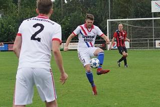 Bruchterveld-Marienberg (2-2)