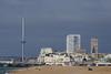 Brighton - 27 September 2020