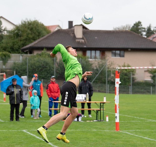 "Finale TG-Cup Affeltrangen • <a style=""font-size:0.8em;"" href=""http://www.flickr.com/photos/103259186@N07/50390145158/"" target=""_blank"">View on Flickr</a>"