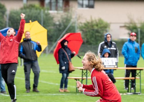 "1.&2. Länderspiel U18 Frauen • <a style=""font-size:0.8em;"" href=""http://www.flickr.com/photos/103259186@N07/50390166328/"" target=""_blank"">View on Flickr</a>"