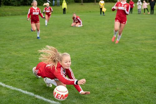 "1.&2. Länderspiel U18 Frauen • <a style=""font-size:0.8em;"" href=""http://www.flickr.com/photos/103259186@N07/50390166738/"" target=""_blank"">View on Flickr</a>"
