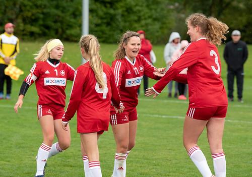 "1.&2. Länderspiel U18 Frauen • <a style=""font-size:0.8em;"" href=""http://www.flickr.com/photos/103259186@N07/50390167593/"" target=""_blank"">View on Flickr</a>"