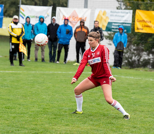 "1.&2. Länderspiel U18 Frauen • <a style=""font-size:0.8em;"" href=""http://www.flickr.com/photos/103259186@N07/50390169203/"" target=""_blank"">View on Flickr</a>"