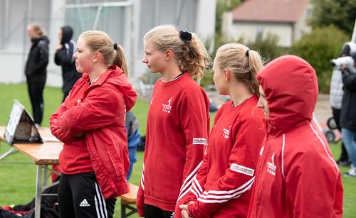 "1.&2. Länderspiel U18 Frauen • <a style=""font-size:0.8em;"" href=""http://www.flickr.com/photos/103259186@N07/50390181643/"" target=""_blank"">View on Flickr</a>"