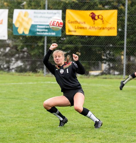 "1.&2. Länderspiel U18 Frauen • <a style=""font-size:0.8em;"" href=""http://www.flickr.com/photos/103259186@N07/50390182503/"" target=""_blank"">View on Flickr</a>"
