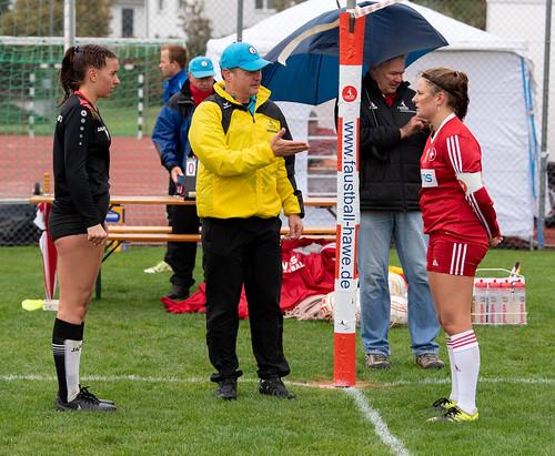 "1.&2. Länderspiel U18 Frauen • <a style=""font-size:0.8em;"" href=""http://www.flickr.com/photos/103259186@N07/50390183008/"" target=""_blank"">View on Flickr</a>"
