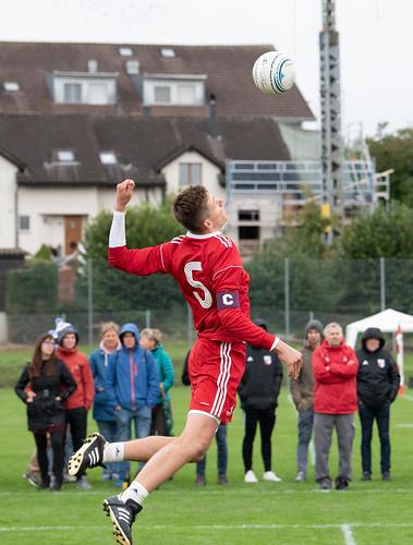 "Demospiel U18 Männer • <a style=""font-size:0.8em;"" href=""http://www.flickr.com/photos/103259186@N07/50390431638/"" target=""_blank"">View on Flickr</a>"