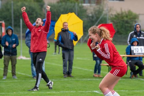 "1.&2. Länderspiel U18 Frauen • <a style=""font-size:0.8em;"" href=""http://www.flickr.com/photos/103259186@N07/50390857611/"" target=""_blank"">View on Flickr</a>"