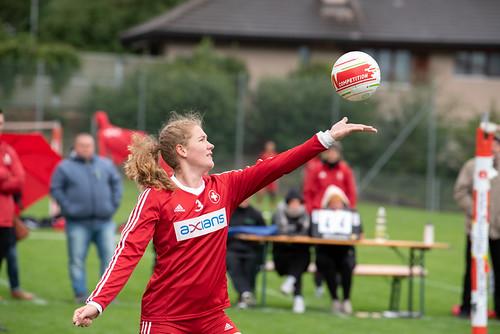"1.&2. Länderspiel U18 Frauen • <a style=""font-size:0.8em;"" href=""http://www.flickr.com/photos/103259186@N07/50390873456/"" target=""_blank"">View on Flickr</a>"