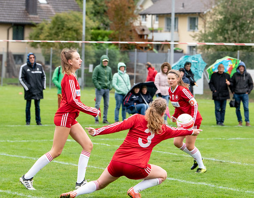 "1.&2. Länderspiel U18 Frauen • <a style=""font-size:0.8em;"" href=""http://www.flickr.com/photos/103259186@N07/50391046097/"" target=""_blank"">View on Flickr</a>"