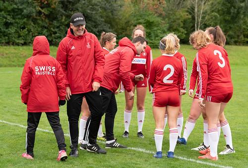 "1.&2. Länderspiel U18 Frauen • <a style=""font-size:0.8em;"" href=""http://www.flickr.com/photos/103259186@N07/50391047902/"" target=""_blank"">View on Flickr</a>"
